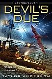 Devil''s Due (Destroyermen)