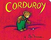 Corduroy de Don Freeman