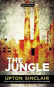 The Jungle di Upton Sinclair