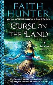 Curse on the Land (A Soulwood Novel) de…