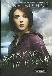 Marked In Flesh (A Novel of the Others) av…
