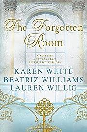 The Forgotten Room: A Novel af Karen White