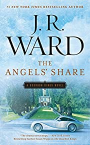 The Angels' Share (The Bourbon Kings)…