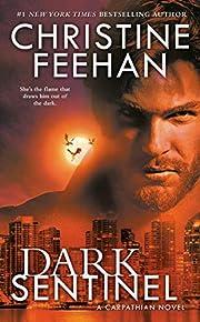 Dark Sentinel (Carpathian Novel, A) af…