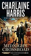 Midnight Crossroad (TV Tie-In) (A Novel of…