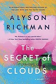 The secret of clouds de Alyson Richman