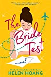 The bride test : a novel