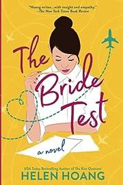 The Bride Test af Helen Hoang