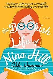 The Bookish Life of Nina Hill – tekijä:…