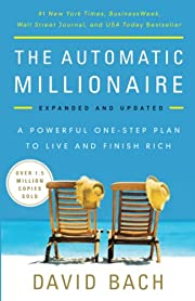 The Automatic Millionaire, Expanded and…