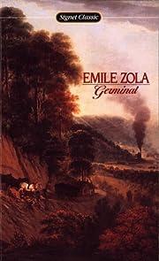 Germinal (Signet Classics) de Emile Zola