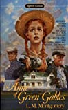 Anne of Green Gables / L.M. Montgomery