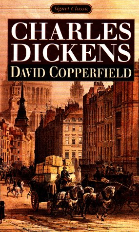 david copperfield lexile acirc reg a book metametrics inc david copperfield