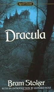 Dracula (Signet Classics) af Bram Stoker