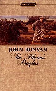 The Pilgrim's Progress (Signet classics) por…