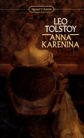 an analysis of infidelity in anna karenina by leo tolstoy Anna karenina analysis  in the world of anna karenina, the eyes of leo tolstoy see all and know all in other words, this novel is told from the perspective of an .