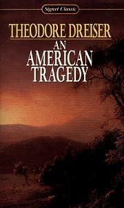 AN American Tragedy (Signet Classics) de…