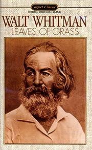 Leaves of Grass (Signet classics) av Walt…