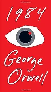 1984 (Signet Classics) de George Orwell