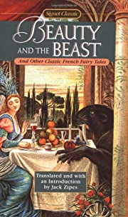 Beauty and the Beast: And Other Classic…