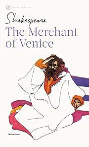 The Merchant of Venice de William…