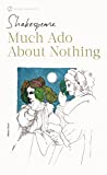 Much Ado About Nothing (1600) (Play) composed by William Shakespeare