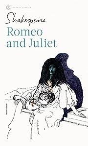 Romeo and Juliet – tekijä: William…
