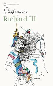 Richard III (Signet Classics) by William…