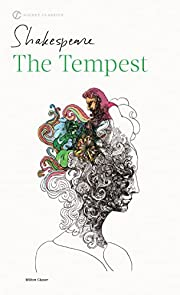 The Tempest (Signet Classics) – tekijä:…