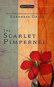 The Scarlet Pimpernel (Signet Classics) av…
