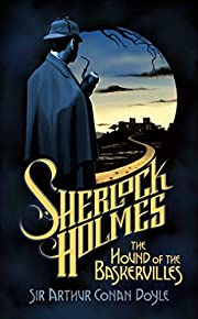 The Hound of the Baskervilles: 150th…