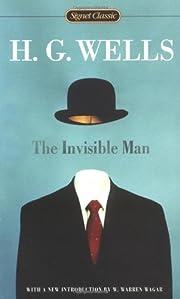 The Invisible Man (Signet Classics) de H.G.…