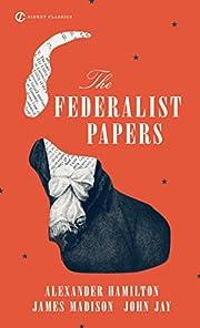 The Federalist Papers (Signet Classics) por…