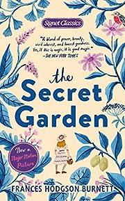 The Secret Garden por Frances Hodgson…