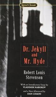 Dr. Jekyll and Mr. Hyde de Robert Louis…