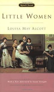 Little Women (Signet Classics) por Louisa…