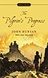 The pilgrim's progress : from this world to that which is to come, delivered under the similitude of a dream / by John Bunyan