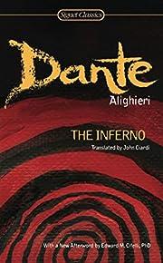 The Inferno (Signet Classics) – tekijä:…