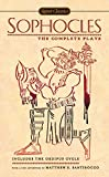 Sophocles : the complete plays / Paul Roche, translator