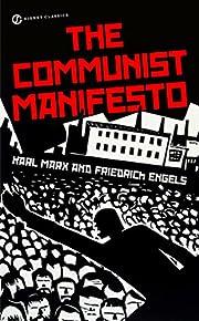 The Communist Manifesto (Signet Classics) af…