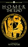 The Iliad of Homer and the Odyssey / rendered into English prose by Samuel Butler