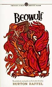 Beowulf (Mentor) de Anonymous