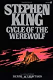 Cycle of the Werewolf (1983) (Book) written by Stephen King