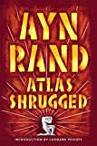 Atlas Shrugged (1957) (Book) written by Ayn Rand