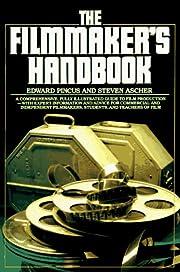 The Filmmaker's Handbook av Steven Edward &…