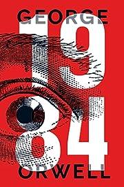 1984 por George Orwell
