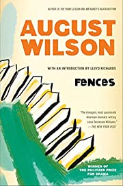 Fences de August Wilson