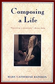 Composing a Life 1989 (Life as a work in…