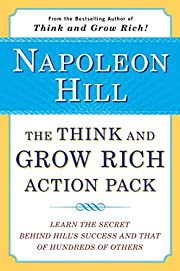 The Think and Grow Rich Action Pack af…