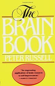 The Brain Book de Peter Russell